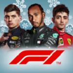 F1移动赛车无限金币版  v2.6.15