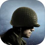 二战英雄无限金条版