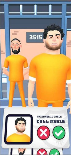 监狱生活下载