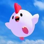 超级小鸡2手游