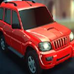 驾驶学院印度3D安卓版