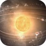 宇宙沙盘2免费中文版