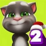 我的汤姆猫2去广告版