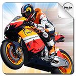 极限摩托车4无限金币版