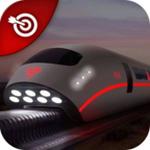 美国火车模拟器2021
