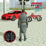 黑客犯罪模拟器完整版