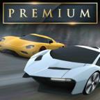 赛车先生游戏完美版