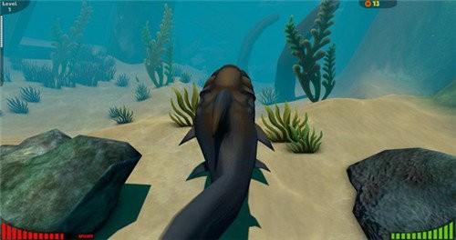 海底大猎杀下载