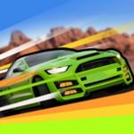 赛车驾驶模拟无限金币版