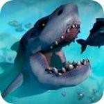 海底大猎杀手游下载免费版