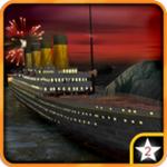 泰坦尼克号2游戏高清版