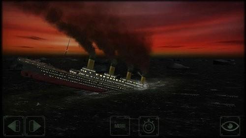 泰坦尼克号2下载