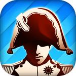 欧陆战争4游戏