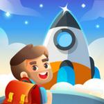 航天公司游戏汉化版