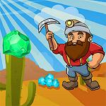 开心矿工小分队游戏安卓版
