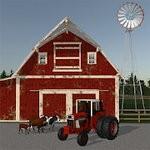 美国农业2模拟器
