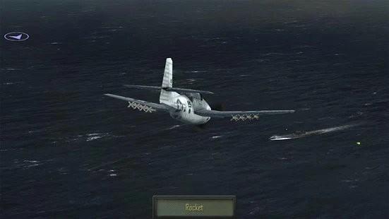 大西洋舰队下载