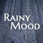 Rainy Mood安卓版