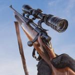 新狙击手3D无限子弹版