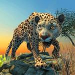 猎豹模拟器无限经验版