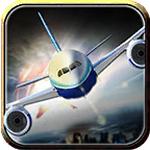 飞机飞行模拟器3D无限金币版