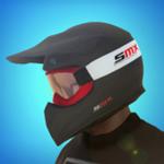 SMX摩托驾驶游戏