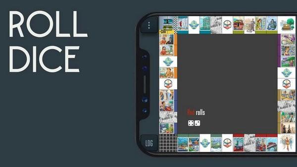 未来公司安卓版