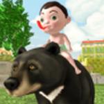 婴儿模拟器完整版免费版