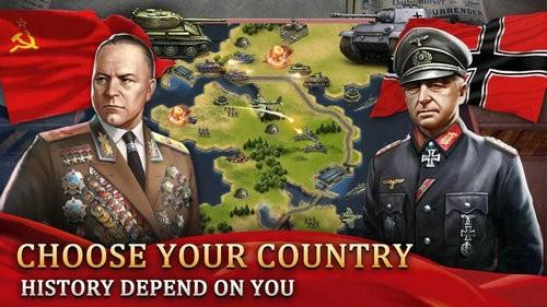 1942年第二次世界大战下载