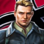 1942年第二次世界大战汉化版