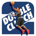 模拟篮球赛游戏汉化版