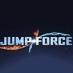 jump大乱斗下载手机版