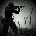 交战游戏汉化版 v1.1.0