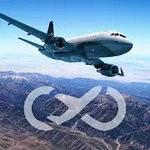 飞行模拟器2021最新版