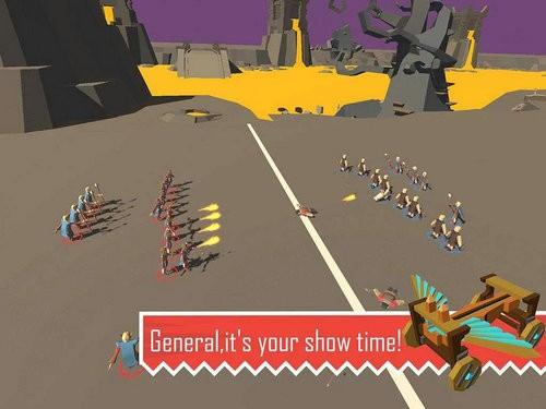 战斗模拟器2下载