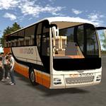 印度客车模拟器无限金币版