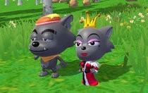 创造与魔法红太狼饲料怎么做 红太狼饲料配方介绍