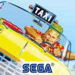 疯狂出租车3游戏