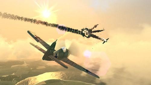 二战战机下载