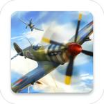 二战战机游戏内购版
