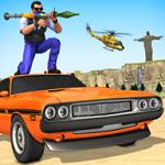 黑帮犯罪模拟器2020游戏汉化版