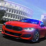 驾驶学校模拟器2021无限金币版