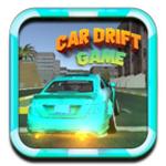 汽车漂移游戏2021最新版