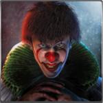 恐怖小丑的生存去广告版