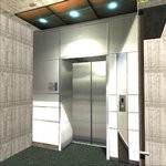 电梯模拟器游戏免广告版