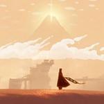 风之旅人下载正版 v1.2
