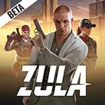 Zula Mobile破解版