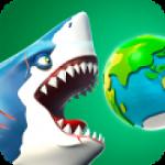 饥饿鲨世界2021最新版