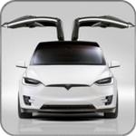新能源汽车模拟器全部车辆解锁版