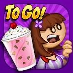 老爹冰淇淋店游戏下载中文版